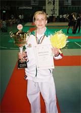 elena_evro2003