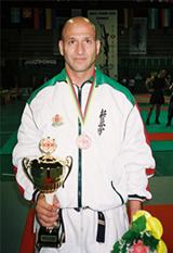 trampov2003